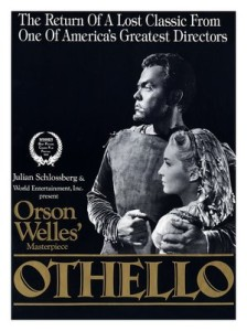 Othello-orson-welles-movie-poster